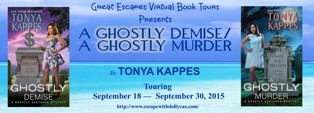 ghostly mysteries large banner313