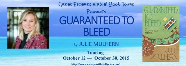 guaranteed to bleed large banner640