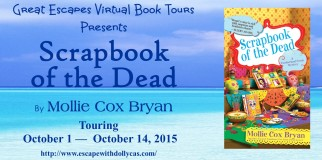 scrapbook of the dead large banner322