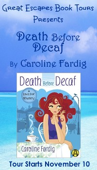 death before decaf SMALL BANNER