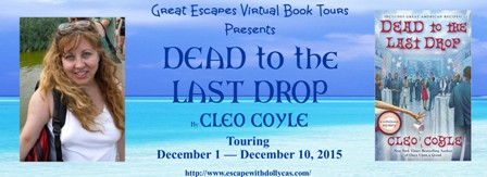 dead to the last drop large banner448