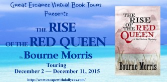 rise red queen large banner333