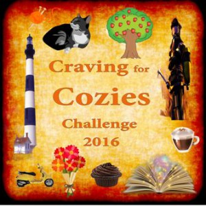 CRAVING COZIES 2016 336