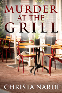 Murder-at-the-Grill-FINAL