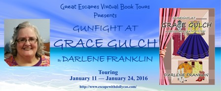 grace gulch large banner448