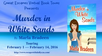 MURDER IN WHITE SANDS large banner321