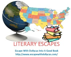 literary escapes200