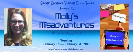 molly's misadventues large banner448