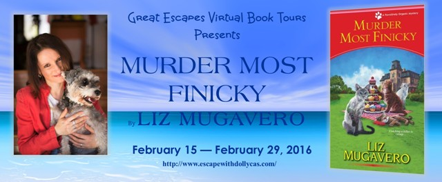 murder most finicky large banner640