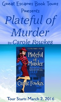 plateful of murder   small banner