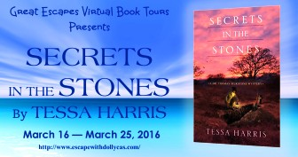 secrets in the stones large banner336