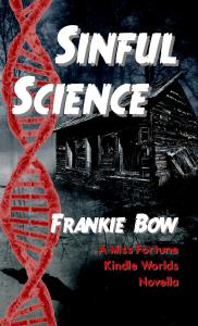 sinful-science-cover5