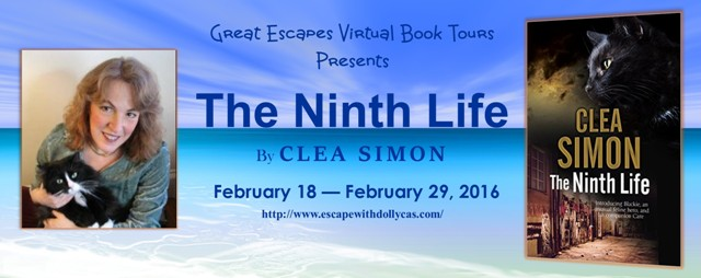 the ninth life large banner640