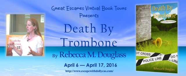 death by trombone large banner updated640
