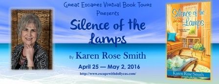 silence of the lamps large banner updated 448