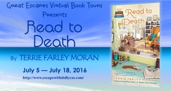 read to death large banner333
