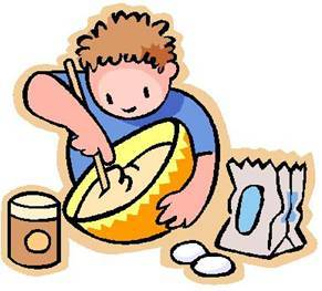 Kids-Cooking-cooking-with-kids-118032_291_263