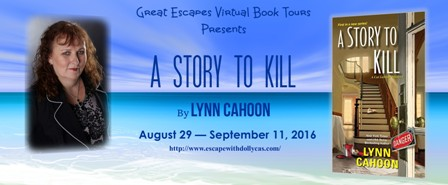 a story to kill large banner448