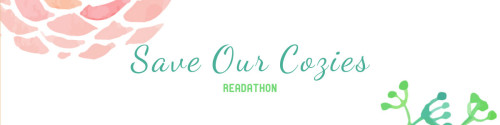 save-our-cozies