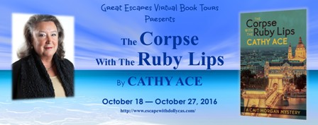 RUBY LIPS large banner448