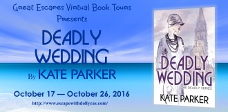 deadly wedding large banner330