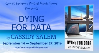 dying for data large banner336