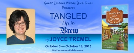 tangled up in brew  large banner448