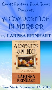 a-composition-in-murder-small-banner