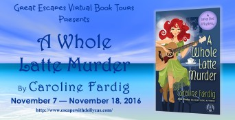 a-whole-latte-murder-large-banner340