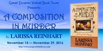 composition-murder-large-banner340