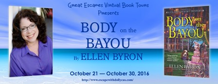 corrected-body-bayou-large-banner448