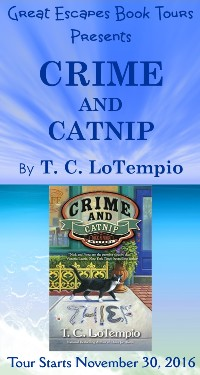 crime-and-catnip-small-banner