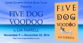 five-dog-voodoo-large-banner338