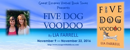five-dog-voodoo-large-banner448