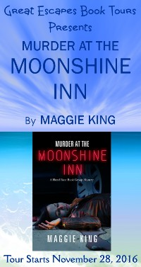 murder-at-the-moonshine-inn-small-banner