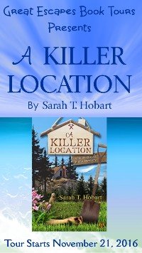 a-killer-location-small-banner