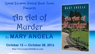 an-act-of-murder-large-banner