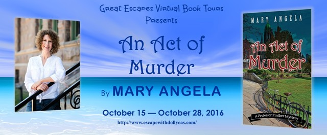 an-act-of-murder-large-banner640