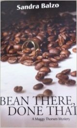 bean-there-done-that