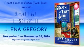 death-at-first-sight-large-banner330