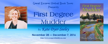 first-degree-murder-large-banner448