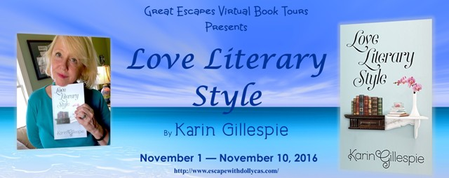 love-literary-style-large-banner640