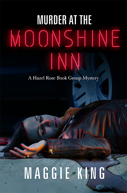 murder-at-the-moonshine-inn-cover-low