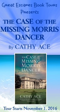 new-the-case-of-the-missing-morris-dancer-small-banner