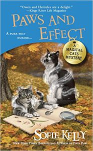 paws-and-effect