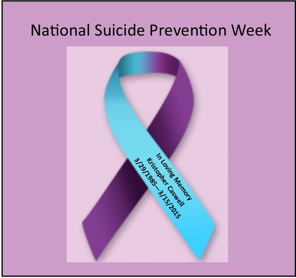 paper suicide suicide prevention Post-discharge suicidal behavior risk tony  describe risk and the occurrence of post -discharge suicidal behavior 2  • suicide prevention training for peer.
