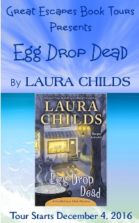 egg-drop-dead-small-banner-new