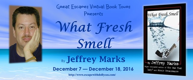 what-fresh-smell-large-banner640