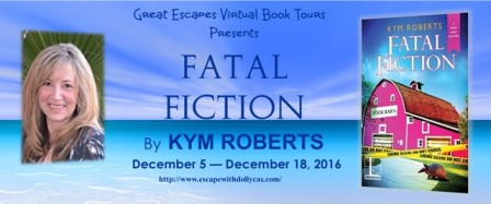 fatal-fiction-large-banner448