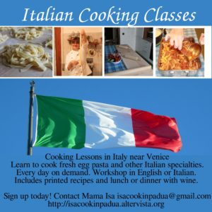 italian_cooking_classes_italy_venice